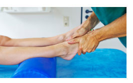 we can help with podiatrist foot pain perth